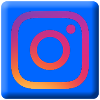 Symbol for Instagram